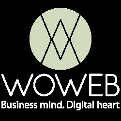 Woweb